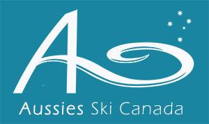 Aussie Ski Canada